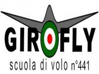 Girofly