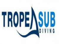 Tropea Sub Diving