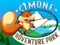 Adventure Park Cimone Nordic Walking