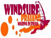 Windsurf Kayak Praiano Escursione in Barca
