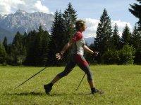 Escursioni e corsi guidati
