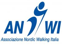 Ass Nordic Walking Italia