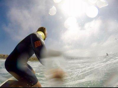 WSCRoma Surf