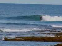 qual è il tuo livello di surf