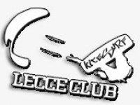 Kitesurf Lecce Club Kitesurf