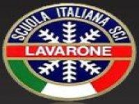 Scuola Sci Lavarone