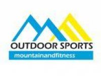 Mountain and Fitness MTB