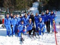 Ski in Lavarone