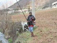 Vieni A Pescare