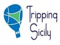 Tripping Sicily Escursione in Barca