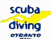 Scuba Diving Diving