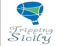 Tripping Sicily 4x4 Fuoristrada
