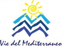 Vie del Mediterraneo Escursione in Barca