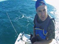 pesca a bolentino
