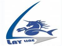 Centro Mare Sport Windsurf