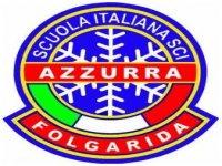 Scuola Italiana di Sci Azzurra Snowboard