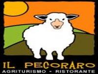 Il Pecoraro Agriturismo Trekking