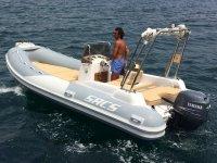 navigating le acque