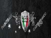 A.S.D Paintball Castelfranco Veneto