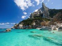 escursioni gommone and le bellezze della costa pugliese