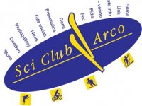 Sci Club Arco Sci
