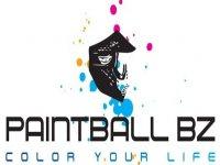 Paintball BZ