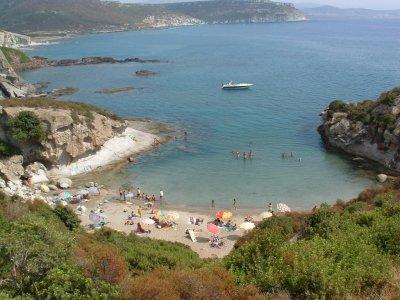 Divingmalesh Escursioni in Barca