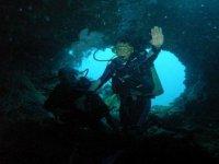 Immersione Filippine
