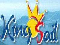King Sail Diving