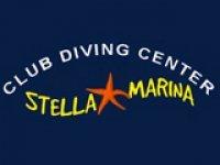 Stella Marina Diving