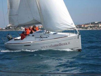 Gatti Corsari Noleggio Barche