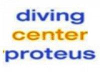 Proteus Diving Paddle Surf