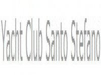 Yacht Club Santo Stefano