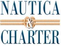 Nauticaecharter