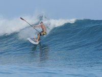 sulle onde più belle
