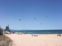 le nostal spiagge