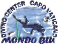 Mondo Blu Diving Center Escursione in Barca