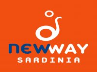 New Way Sardinia Segway Tour