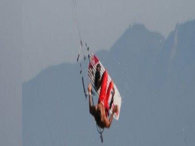 Kite Surf Ostia Pro Kite School