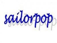 Sailor Pop Vela