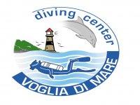 Voglia di Mare Diving