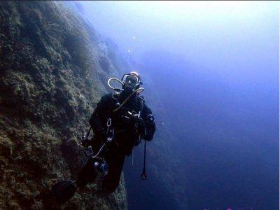 Voglia di Mare