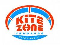 kitezone Windsurf