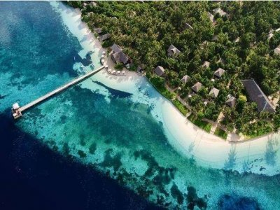Dive and Travel Tour Operator - Viaggi SUB