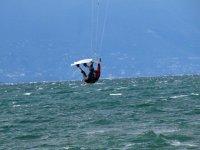 Kitesurf per tutti