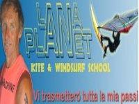 Lanaplanet