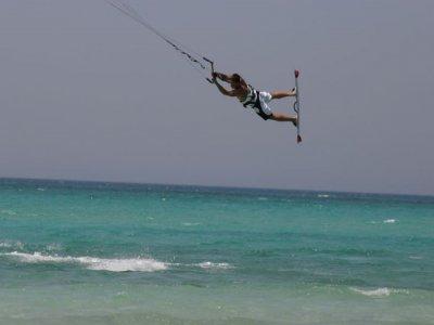 Kite Zone Salento