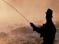 pescare ci piace