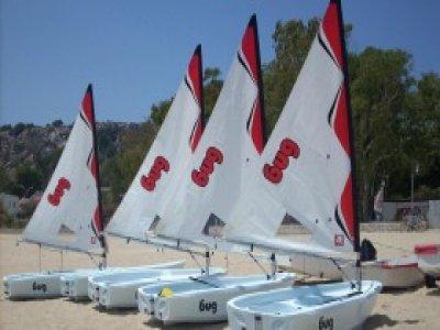 Centro Mare Sport Noleggio Barche