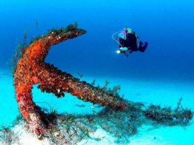 Diving Club La Sirenetta Diving